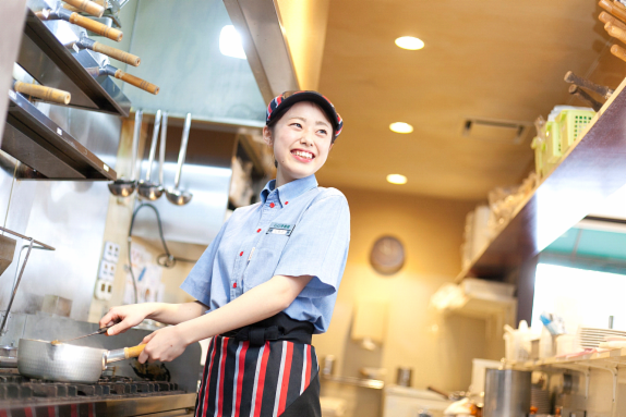 CoCo壱番屋 太田西矢島店の画像・写真