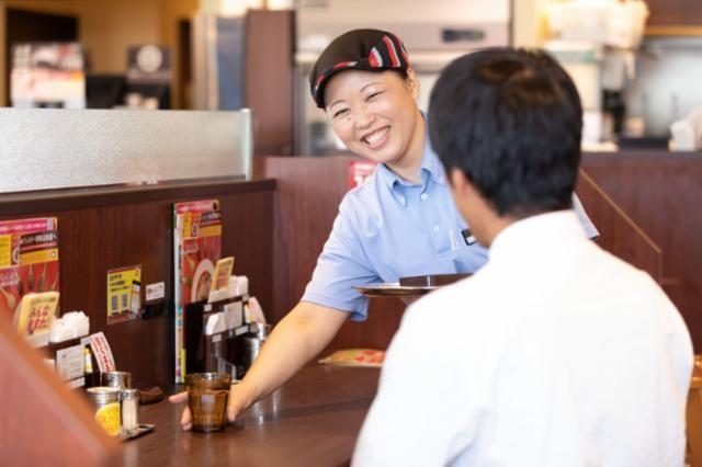 CoCo壱番屋 メルクス田川店の画像・写真
