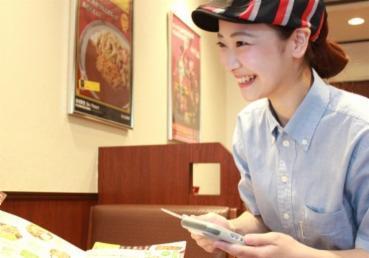CoCo壱番屋 都城吉尾町店の画像・写真