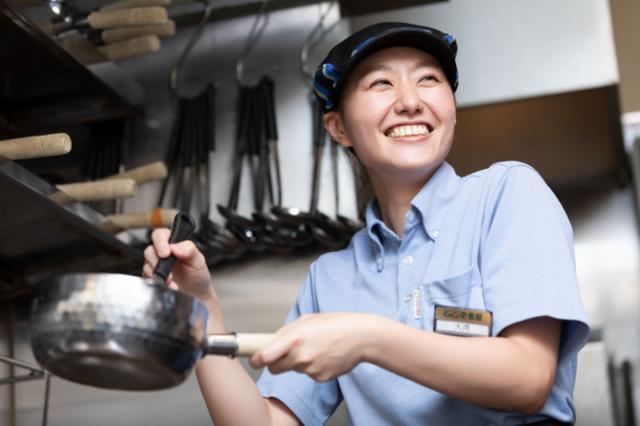 CoCo壱番屋 旭川神居店の画像・写真