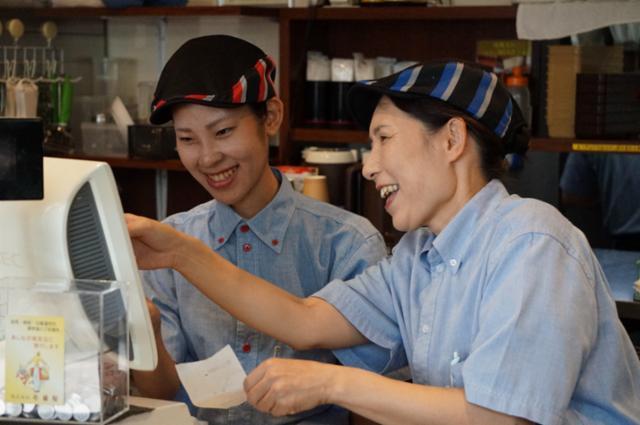 CoCo壱番屋 小田井店の画像・写真